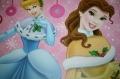 Księżniczki Brenna - oferta dla dzici